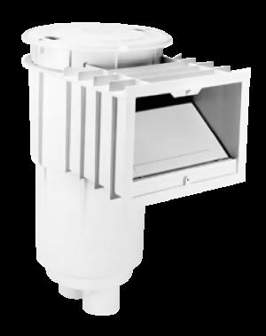 Skimmer Automático