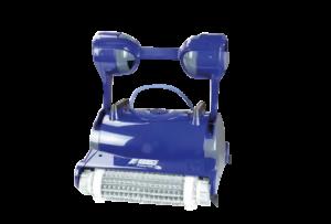Robot Piscina Plus Pentair 1409