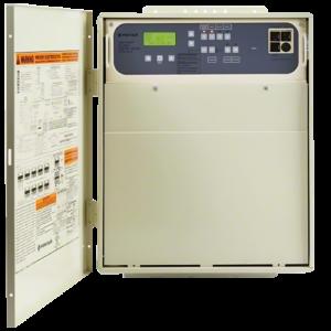 Sistemas de control de piscina y spa EASYTOUCH® PL4 y PSL4