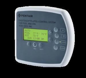 PS4/PSL4 ICP de 4 Sistemas de Circuitos EasyTouch 522465