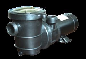 Bomba de Piscina Acuacoral 72726-72730