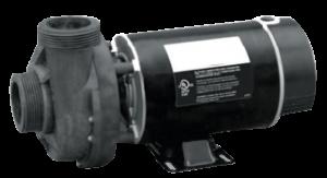 Bomba de Hidromasaje Franklin Electric Serie A / Serie B