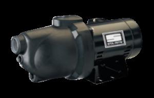 Bomba Doméstica STA-RITE® vPN Series