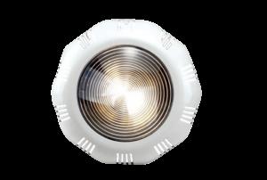 Luz Subacuática Plástico Serie STP100