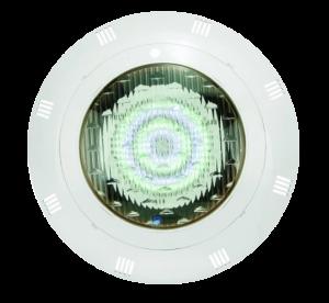 Luz Subacuática Plástico Serie P100