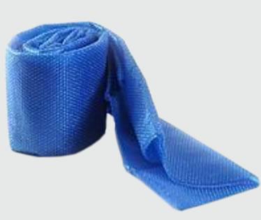 Cobertores Térmicos de Burbuja para Piscina
