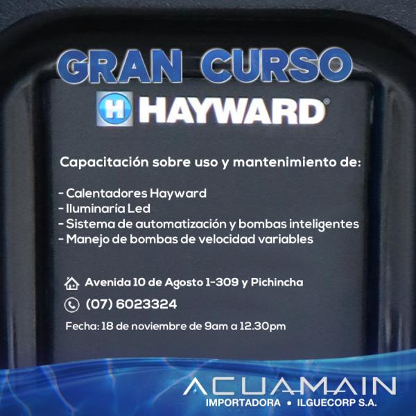 curso-hayward-cuenca
