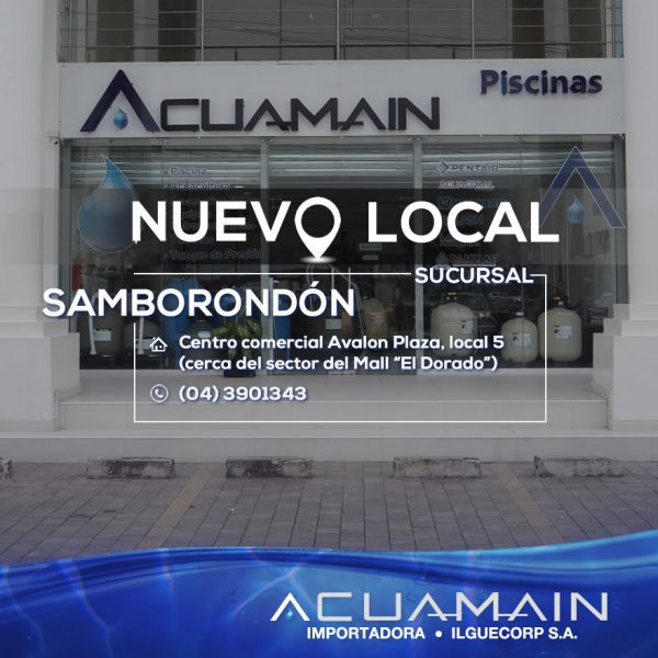 local-acuamain-samborondon-centro-comercial-avalon